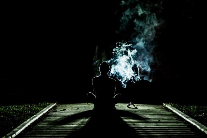smoke-1031060