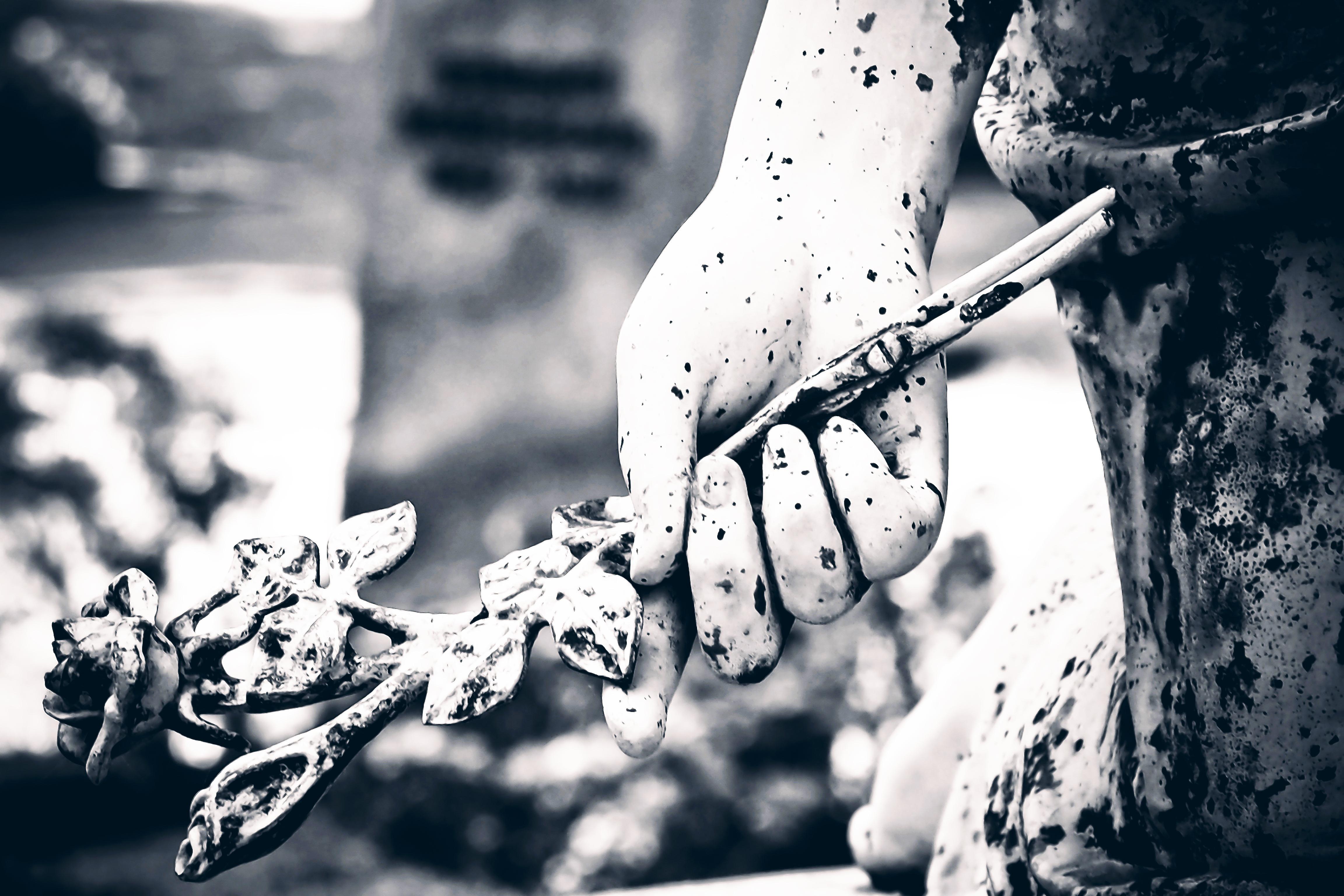 cemetery-1670223