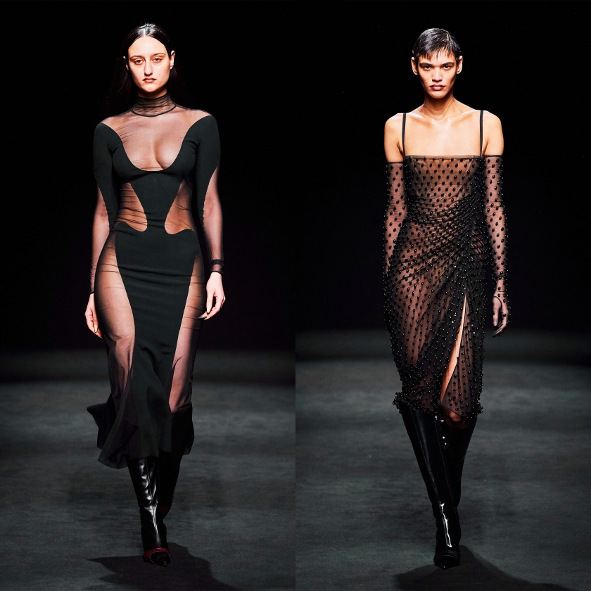 Mugler-RTW-Fall2020