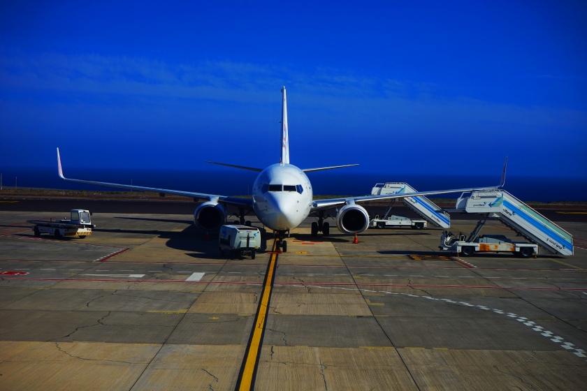 aircraft-461922